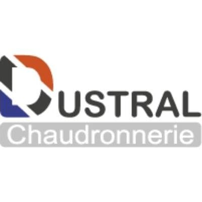 DUSTRAL Chaudronnerie - AJF Performance