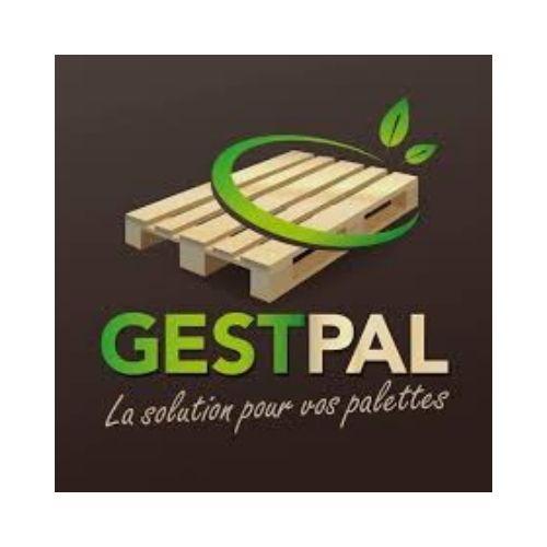 Gestpal Logo - AJF Performance