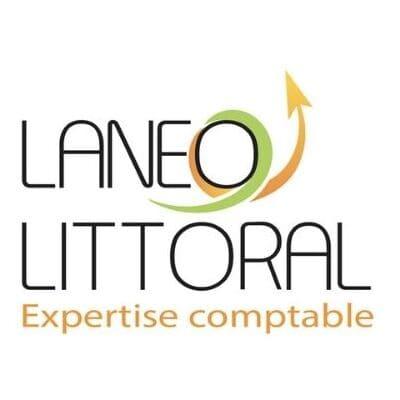LOGO-LANEO-LITTORAL-carre