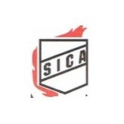 SICA Logo - AJF Performance